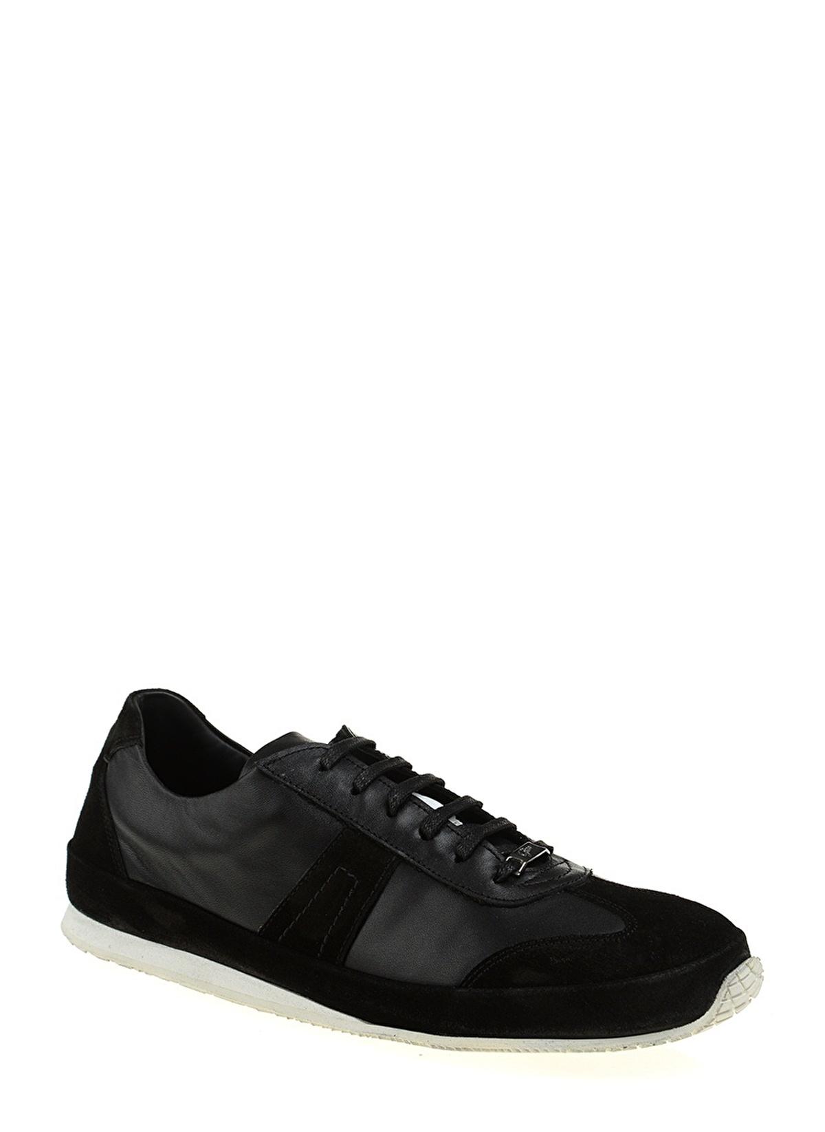 Divarese Lifestyle Ayakkabı 5017252 E Sneaker – 165.0 TL